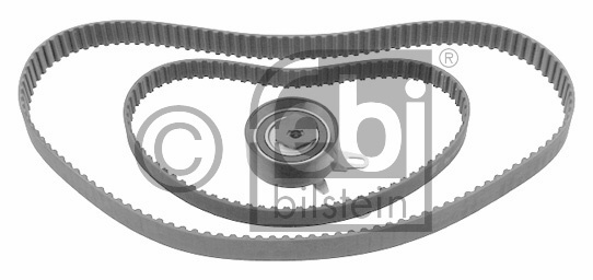 Kit de distribution - FEBI BILSTEIN - 24766