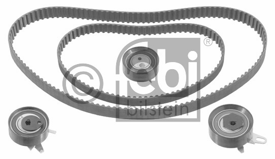 Kit de distribution - FEBI BILSTEIN - 24769