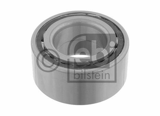 Roulement de roue - FEBI BILSTEIN - 24770