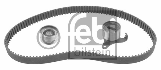 Kit de distribution - FEBI BILSTEIN - 24772
