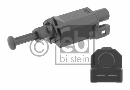Interrupteur des feux de freins - FEBI BILSTEIN - 24784