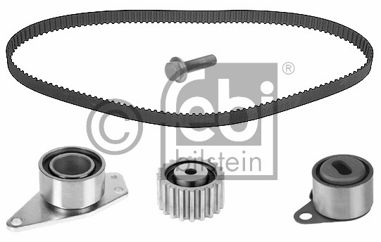 Kit de distribution - FEBI BILSTEIN - 24805