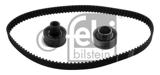 Kit de distribution - FEBI BILSTEIN - 24823