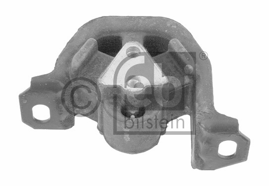 Suspension, transmission automatique - FEBI BILSTEIN - 24857