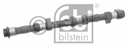 Arbre à came - FEBI BILSTEIN - 24864