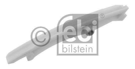 Guide fixe, chaîne de distribution - FEBI BILSTEIN - 24891