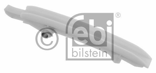 Guide fixe, chaîne de distribution - FEBI BILSTEIN - 24895