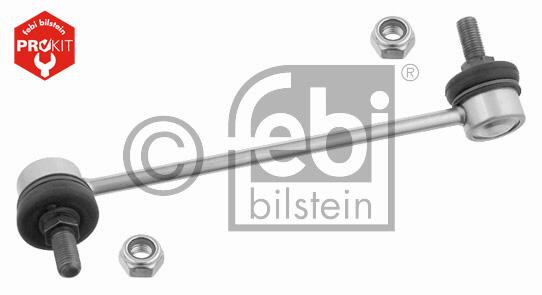 Entretoise/tige, stabilisateur - FEBI BILSTEIN - 24905