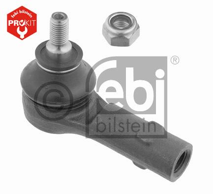 Rotule de barre de connexion - FEBI BILSTEIN - 24909