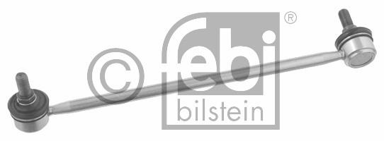 Entretoise/tige, stabilisateur - FEBI BILSTEIN - 24912