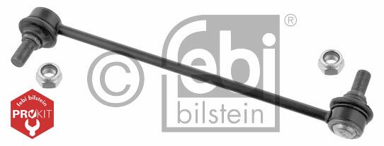 Entretoise/tige, stabilisateur - FEBI BILSTEIN - 24928