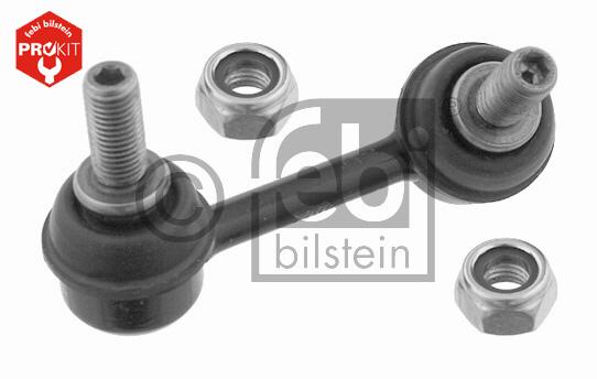 Entretoise/tige, stabilisateur - FEBI BILSTEIN - 24939