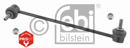Entretoise/tige, stabilisateur - FEBI BILSTEIN - 24963