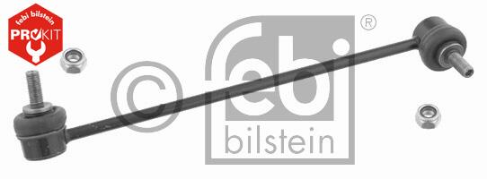 Entretoise/tige, stabilisateur - FEBI BILSTEIN - 24964