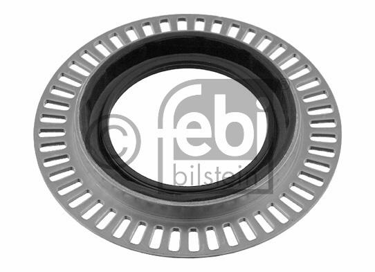 Bague d'étanchéité, engrenage planétaire - FEBI BILSTEIN - 24994