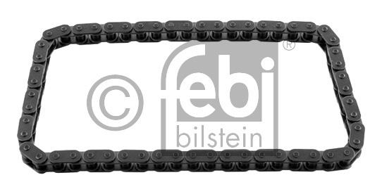 Chaîne de distribution - FEBI BILSTEIN - 25118