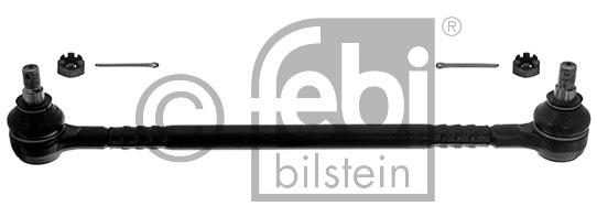 Barre de connexion - FEBI BILSTEIN - 25188