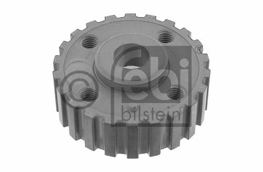 Roue dentée, vilebrequin - FEBI BILSTEIN - 25194