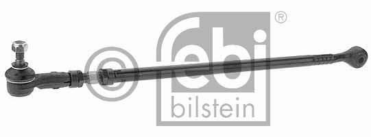Barre de connexion - FEBI BILSTEIN - 25274