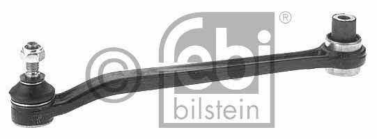 Bras de liaison, suspension de roue - FEBI BILSTEIN - 25276