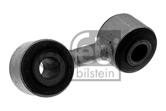 Entretoise/tige, stabilisateur - FEBI BILSTEIN - 25280