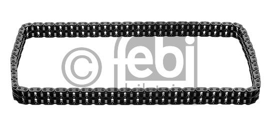 Chaîne de distribution - FEBI BILSTEIN - 25354