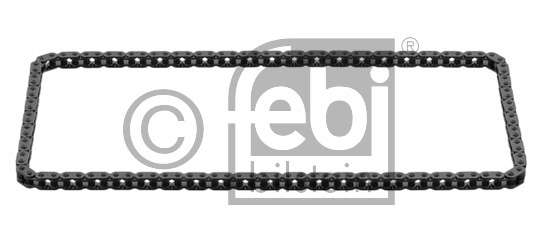 Chaîne de distribution - FEBI BILSTEIN - 25358
