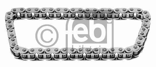 Chaîne de distribution - FEBI BILSTEIN - 25362