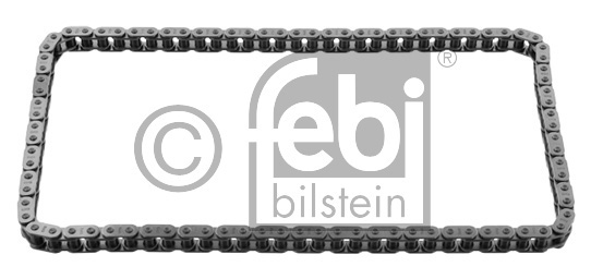 Chaîne de distribution - FEBI BILSTEIN - 25364