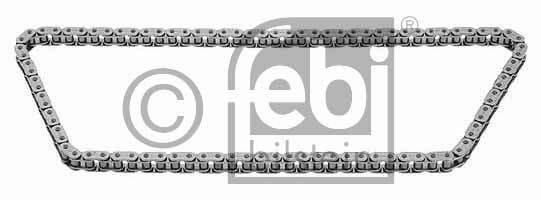 Chaîne de distribution - FEBI BILSTEIN - 25370