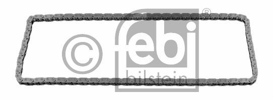 Chaîne de distribution - FEBI BILSTEIN - 25371