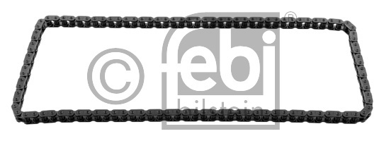 Chaîne de distribution - FEBI BILSTEIN - 25375