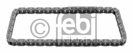 Chaîne de distribution - FEBI BILSTEIN - 25380