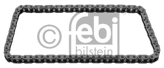 Chaîne de distribution - FEBI BILSTEIN - 25383