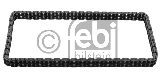 Chaîne de distribution - FEBI BILSTEIN - 25393