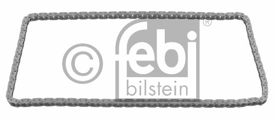 Chaîne de distribution - FEBI BILSTEIN - 25402