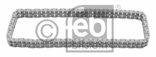 Chaîne de distribution - FEBI BILSTEIN - 25403