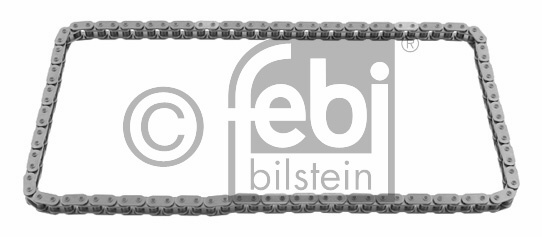 Chaîne de distribution - FEBI BILSTEIN - 25404