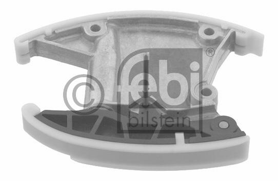 Tendeur, chaîne de distribution - FEBI BILSTEIN - 25415