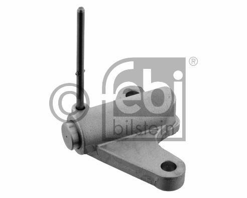 Tendeur, chaîne de distribution - FEBI BILSTEIN - 25418