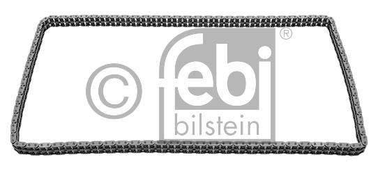 Chaîne de distribution - FEBI BILSTEIN - 25507