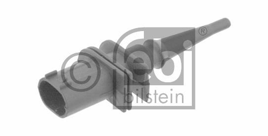 Capteur, température extérieure - FEBI BILSTEIN - 26015