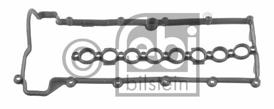 Joint de cache culbuteurs - FEBI BILSTEIN - 26028