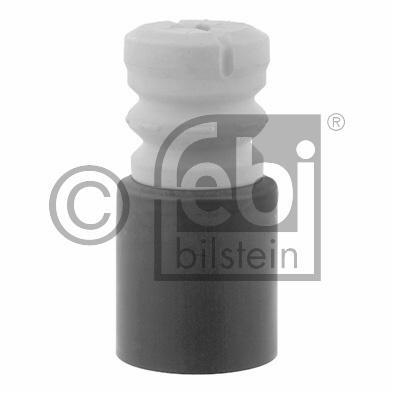 Butée élastique, suspension - FEBI BILSTEIN - 26035