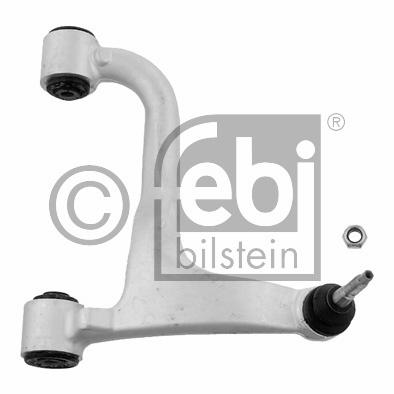 Bras de liaison, suspension de roue - FEBI BILSTEIN - 26038