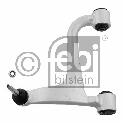 Bras de liaison, suspension de roue - FEBI BILSTEIN - 26039