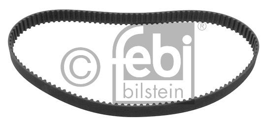 Courroie crantée - FEBI BILSTEIN - 26050