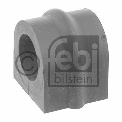 Suspension, stabilisateur - FEBI BILSTEIN - 26056