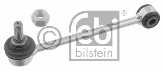 Entretoise/tige, stabilisateur - FEBI BILSTEIN - 26078