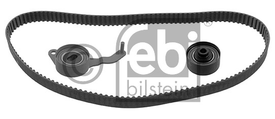 Kit de distribution - FEBI BILSTEIN - 26084
